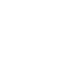 Adventkirken i Steigen